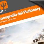 Top 10 BLOGS de diseño en español