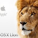 MAC OS X: LION (LEÓN)