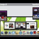 #2 MAC trucos y consejos: HyperDock