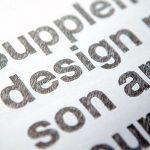 30 mejores tipografias de 2010 GRATIS