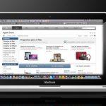Las 10 mejores aplicaciones de 2010 para Mac OS X