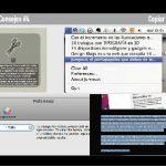 #4 MAC trucos y consejos: JUMPCUT múltiple opción de copiar