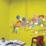 Iconos: diseños para inspiración
