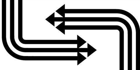 arrow-head