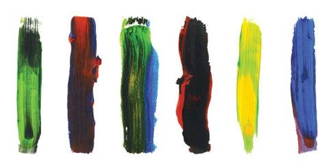 water-color-stroke