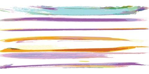 water-color-strokes