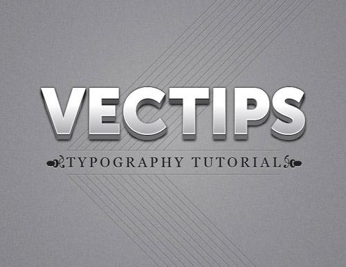 illustrator-tutorials-2010-may-13