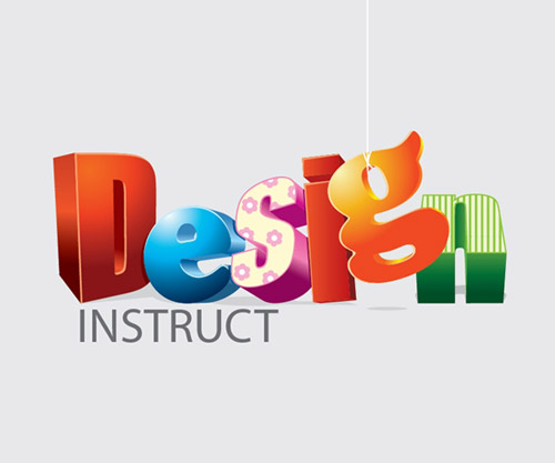 illustrator-tutorials-2010-may-16b