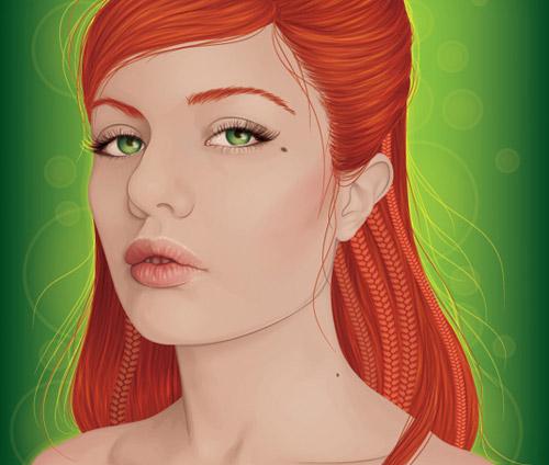 illustrator-tutorials-2010-may-22