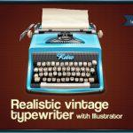 70 Fantásticos Tutoriales con Illustrator CS5
