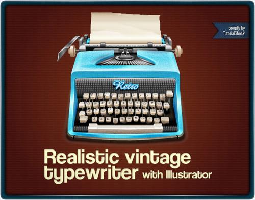 illustrator-tutorials-2010-may-38