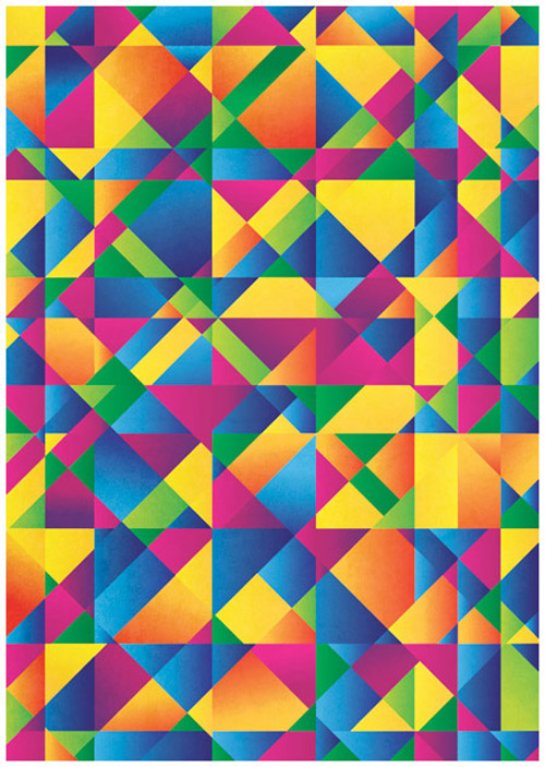 illustrator-tutorials-2010-may-50