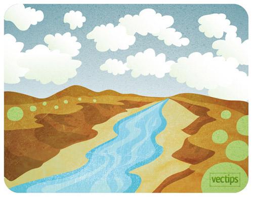 illustrator-tutorials-2010-may-58