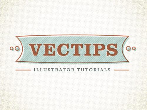 illustrator-tutorials-2010-may-7