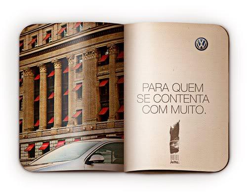 Hotel Jetta Print Inspiration
