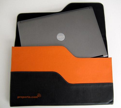Funda para laptop de protección 50 + mangas Laptop Cool y bolsas que se pueden (en realidad) Comprar