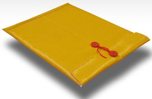 por vía aérea, 50 + mangas Laptop Cool y bolsas que se pueden (en realidad) Comprar