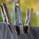 22 inusuales propuestas: Memoria USB