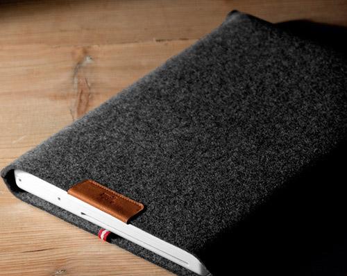 funda de portátil fácil de 50 + mangas Laptop Cool y bolsas que se pueden (en realidad) Comprar