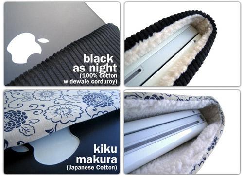foofshop 50 + mangas Laptop Cool y bolsas que se pueden (en realidad) Comprar