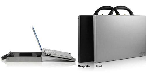 mactruck 50 + mangas Laptop Cool y bolsas que se pueden (en realidad) Comprar