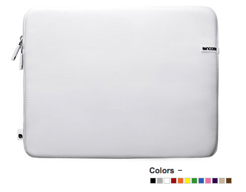 nCase 50 + mangas Laptop Cool y bolsas que se pueden (en realidad) Comprar