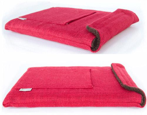 Red Delicious 50 + mangas Laptop Cool y bolsas que se pueden (en realidad) Comprar