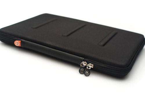 Vyper 50 + mangas Laptop Cool y bolsas que se pueden (en realidad) Comprar