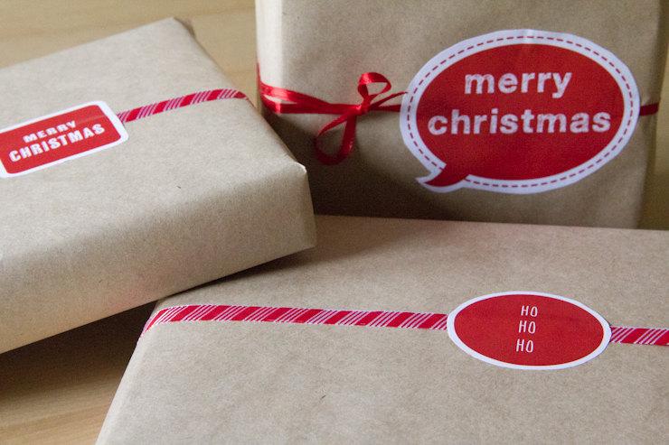IDEAS: prepara un regalo inolvidable