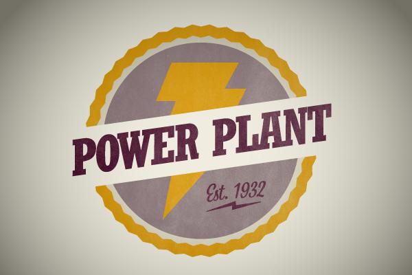 13-el poder