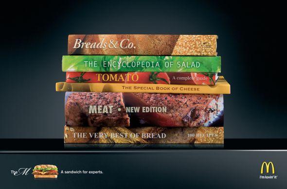 Alimentos anuncios-12