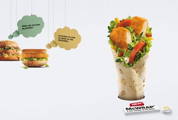 Alimentos anuncios-13