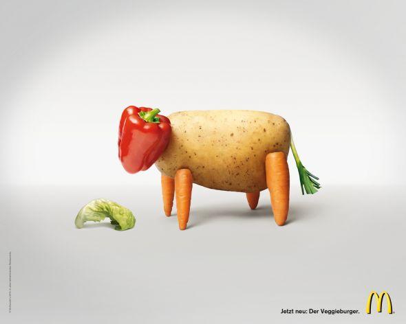 Alimentos anuncios-14