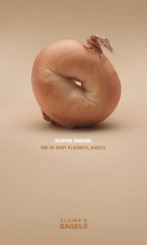 Alimentos anuncios-17