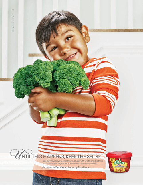 Alimentos anuncios-29