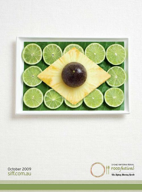Alimentos anuncios-31