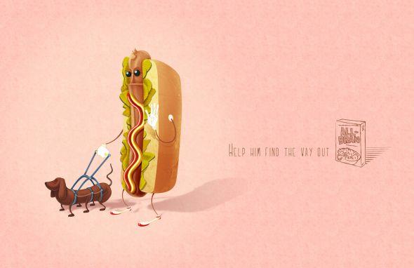 Alimentos anuncios-38