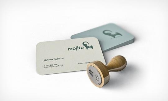 Mojito Agencia Creativa