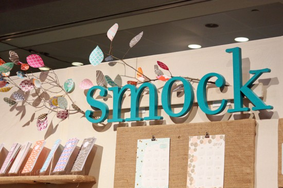 1x1.trans National Stationery Show 2012, Part 12