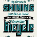 20 diseños tipográficos