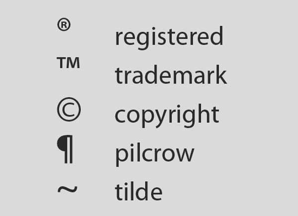 tutoriales tipografía