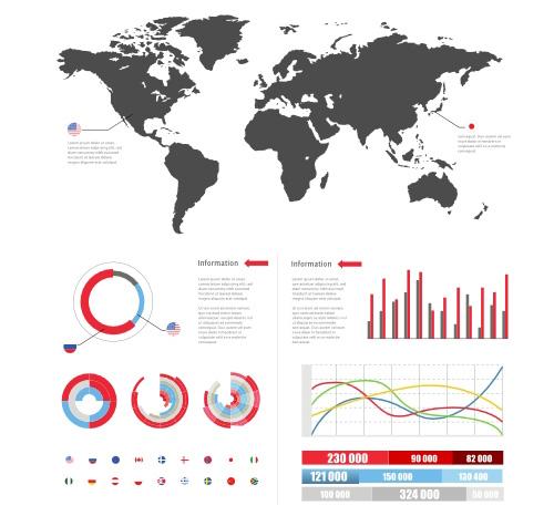 El Mundial de Infografía