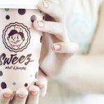 Branding evolución: 3 increíbles aspectos