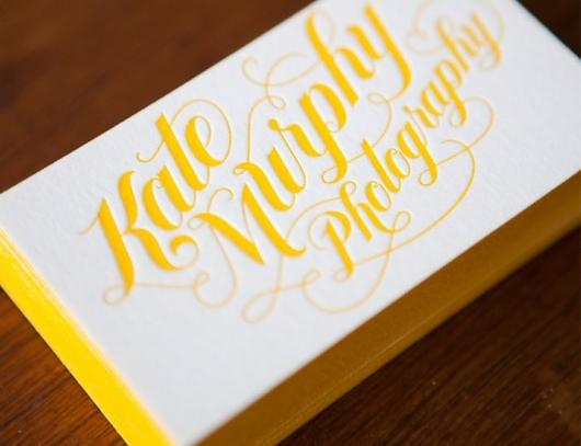 Kate Murphy | Jessica Hische