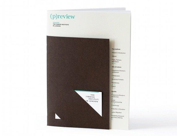 Make your print design greener