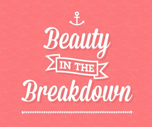 beautyinthebreakdown 40 Fresh mejores tutoriales de Illustrator a partir de 2013