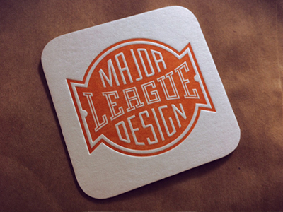 Creative Coaster Designs