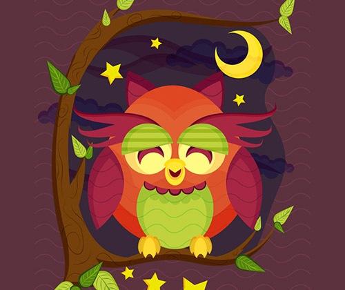 obw 40 Fresh mejores tutoriales de Illustrator a partir de 2013