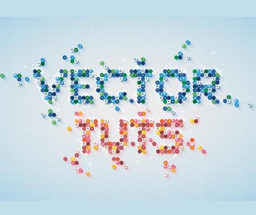 vectortutsbbctext 40 Fresh mejores tutoriales de Illustrator a partir de 2013