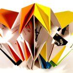 15 diseños de Catalogos